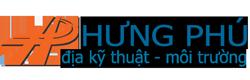 Hưng Phú - Địa kỹ thuật môi trường
