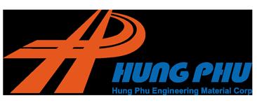 Hưng Phú – Địa kỹ thuật môi trường