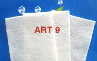 Vải địa kỹ thuật art9 sản phẩm tiêu biểu nhất năm 2019 & 2020