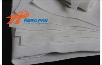 04 phép so sánh về Báo giá vải địa kỹ thuật không dệt thông dụng nhất thị trường Việt Nam