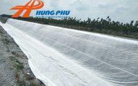 Báo giá vải địa kỹ thuật ART12, ứng dụng trong nông nghiệp & Xử lý môi trường